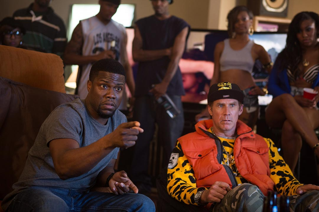 Get Hard Trailer Screencap