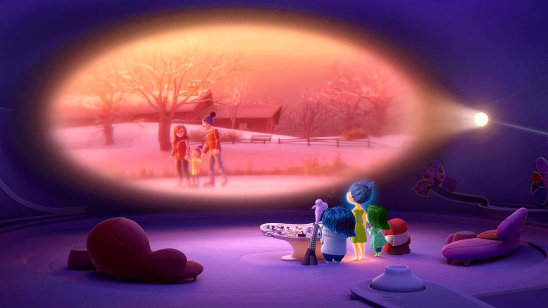 Inside Out Feature Trailer Screencap