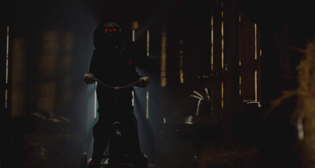 Jigsaw Trailer Screen Shot 2