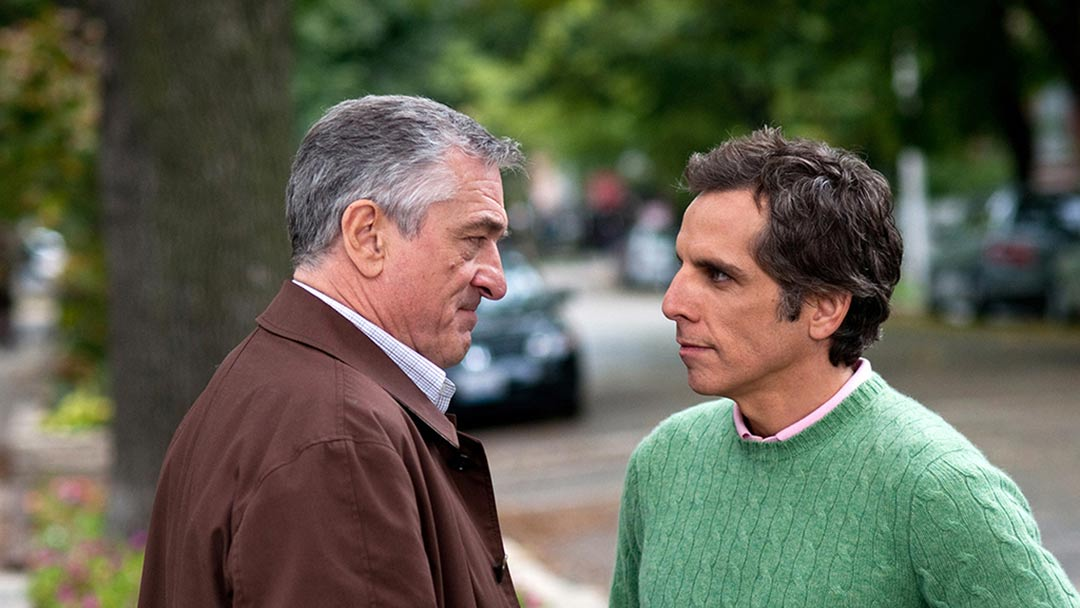 Little Fockers Feature Trailer Screencap