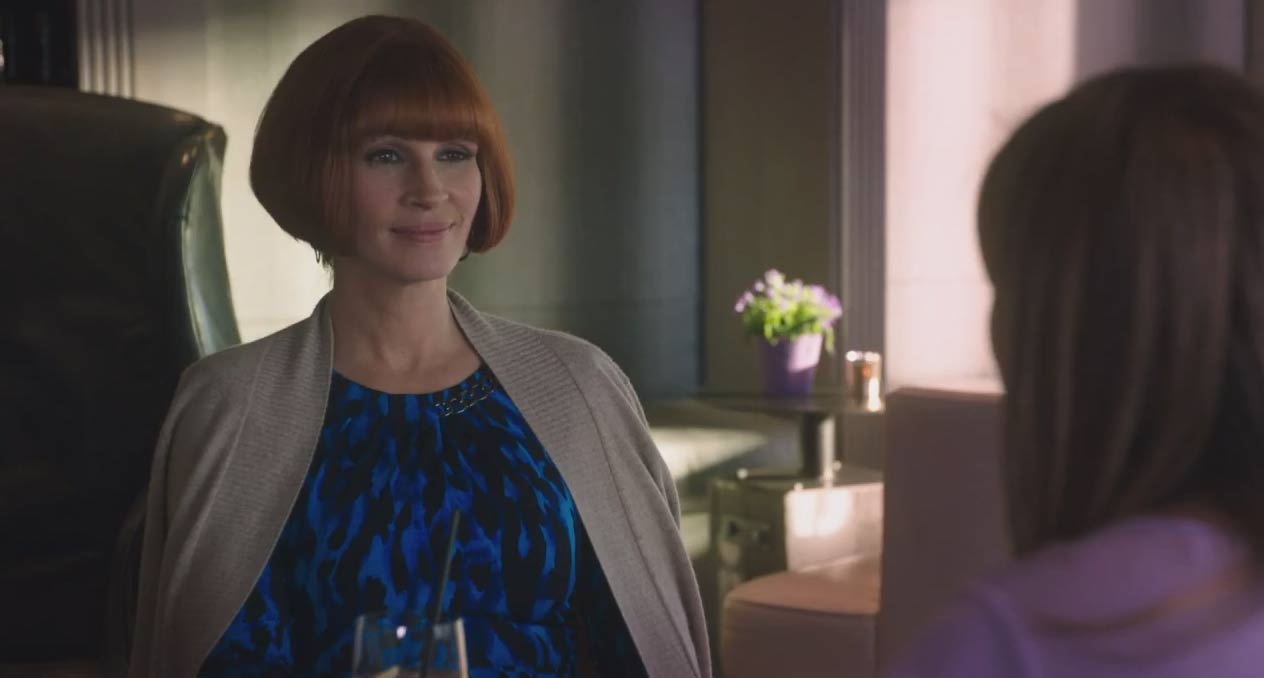 Mother's Day Trailer Screencap