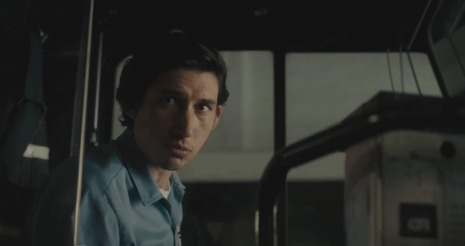 Paterson (Film)