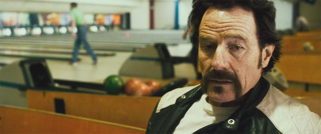 The Infiltrator Trailer Screencap