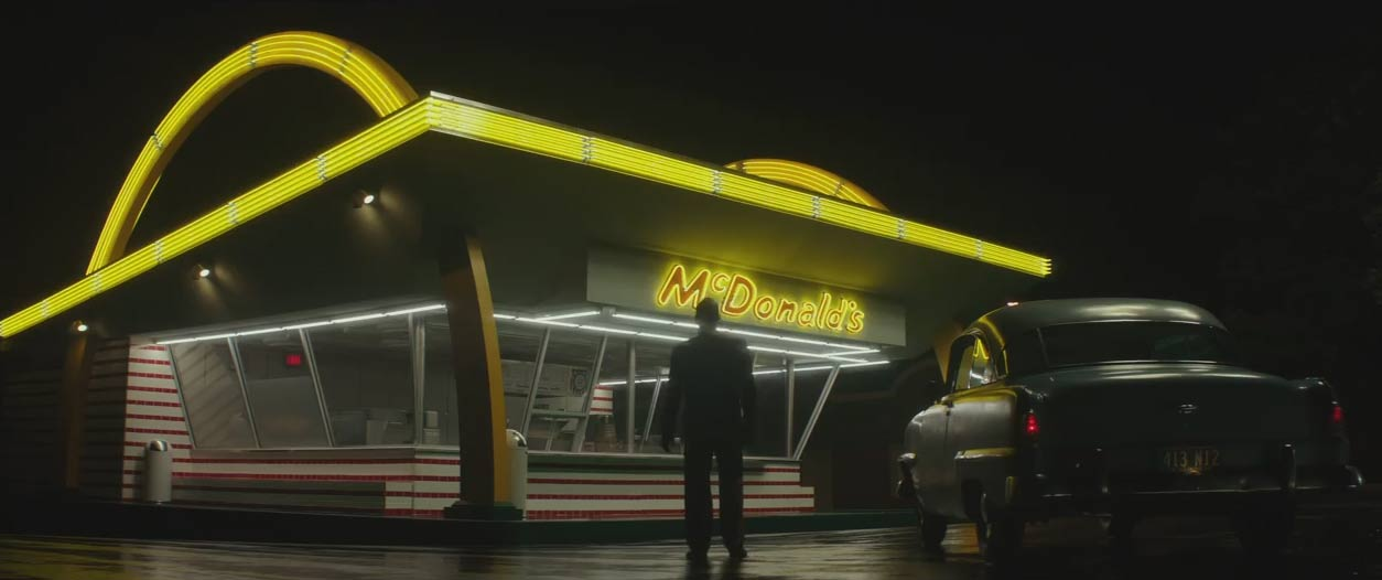 The Founder Screenshot 4