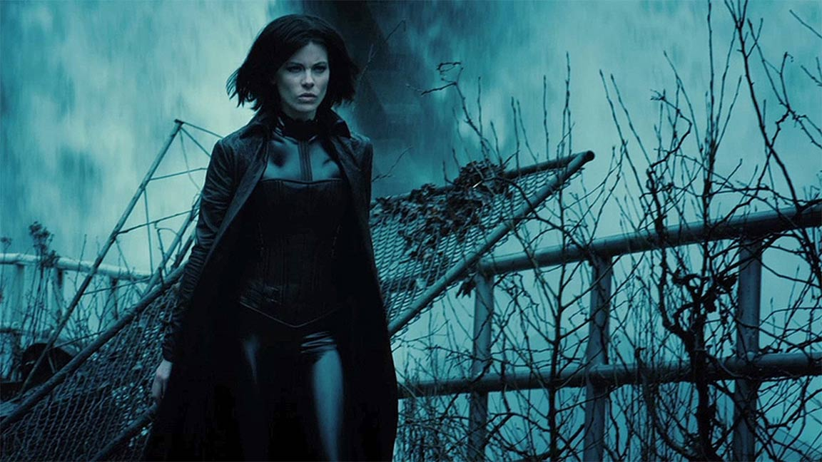 Underworld Blood Wars Stream Hd Filme