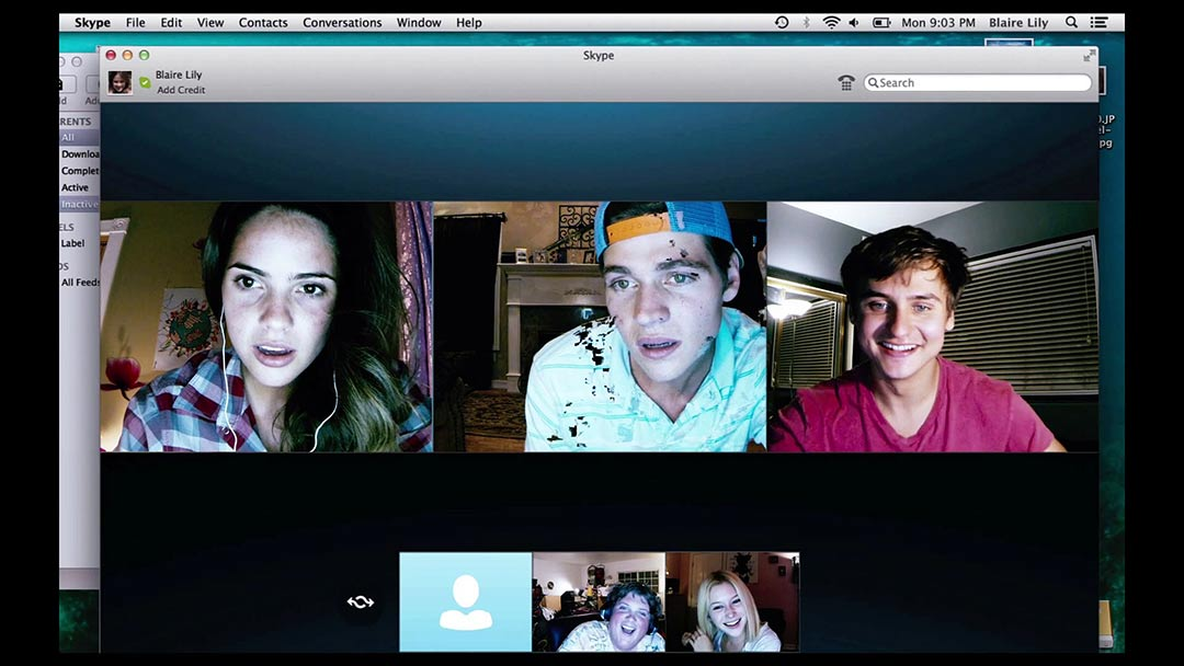 unfriended full movie download free