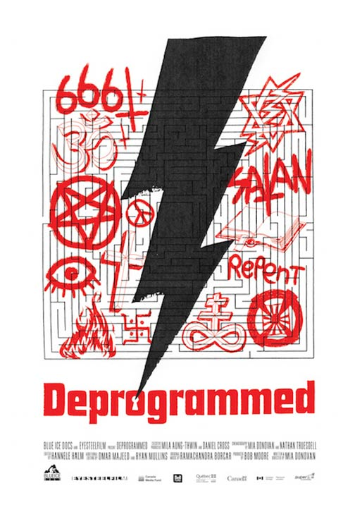 Deprogrammed Poster #1