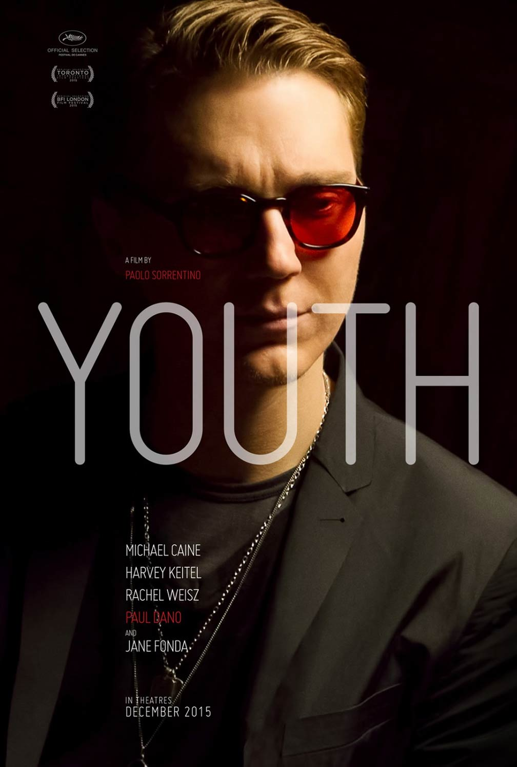 Youth Poster #5