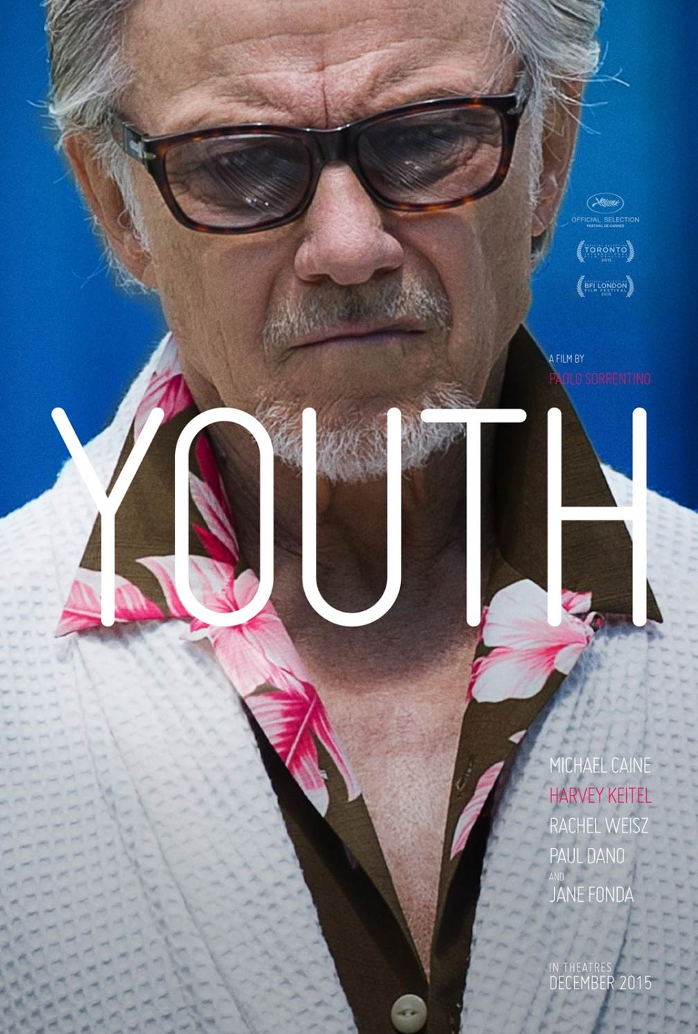 Youth Poster #7