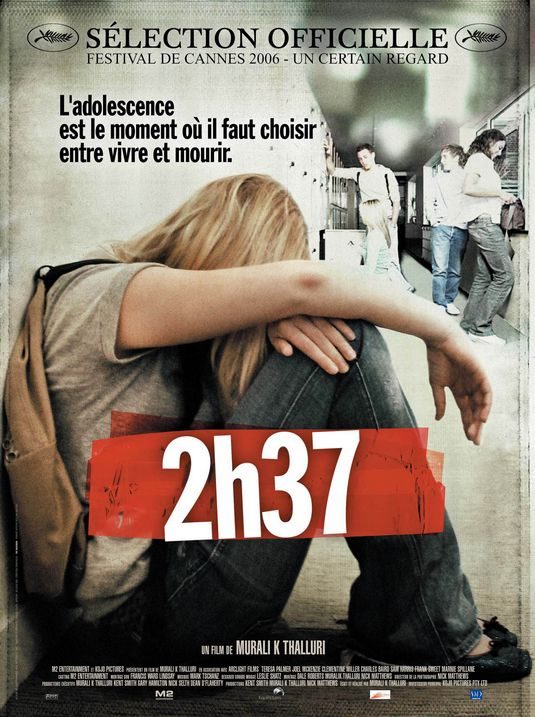 2:37 Poster #1