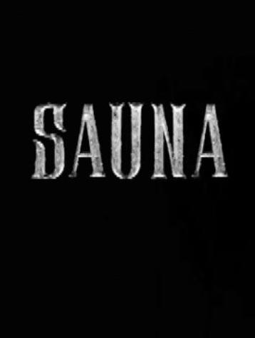 Sauna Poster #1