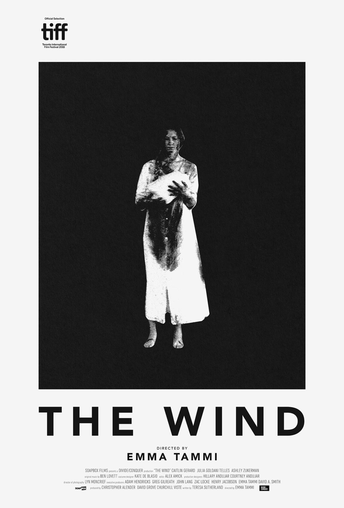 https://cdn.traileraddict.com/content/ifc-films/the-wind-2019-poster.jpg