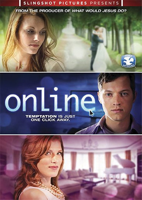 Online Poster #1