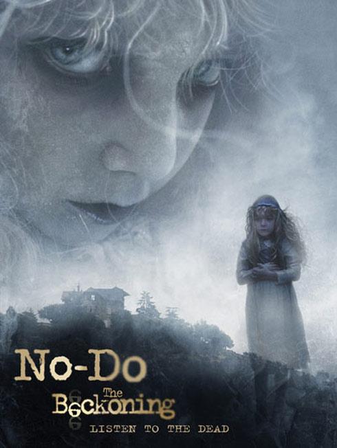 No-Do Poster #1