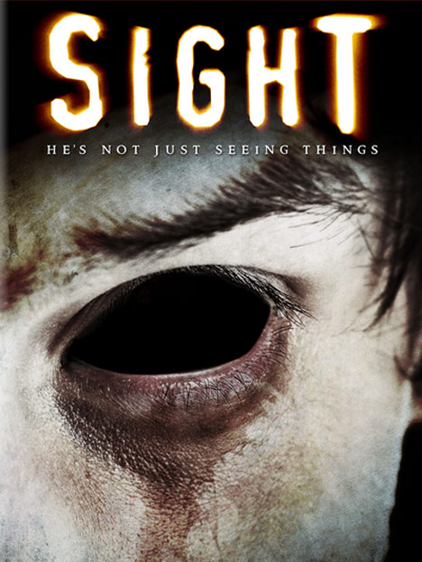 Sight Poster #1