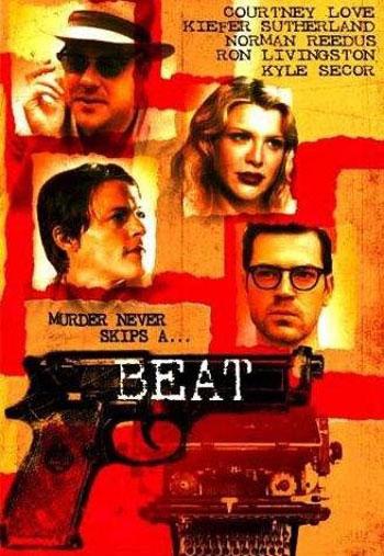 Beat Poster #1