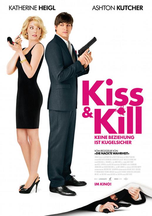Killers Poster #5