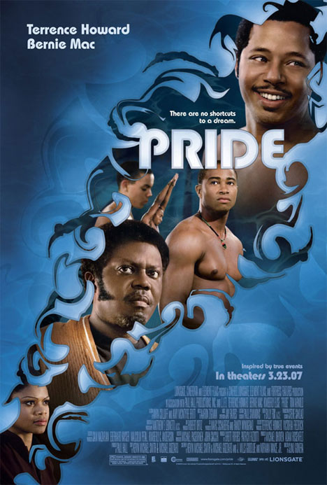 Pride Poster #1
