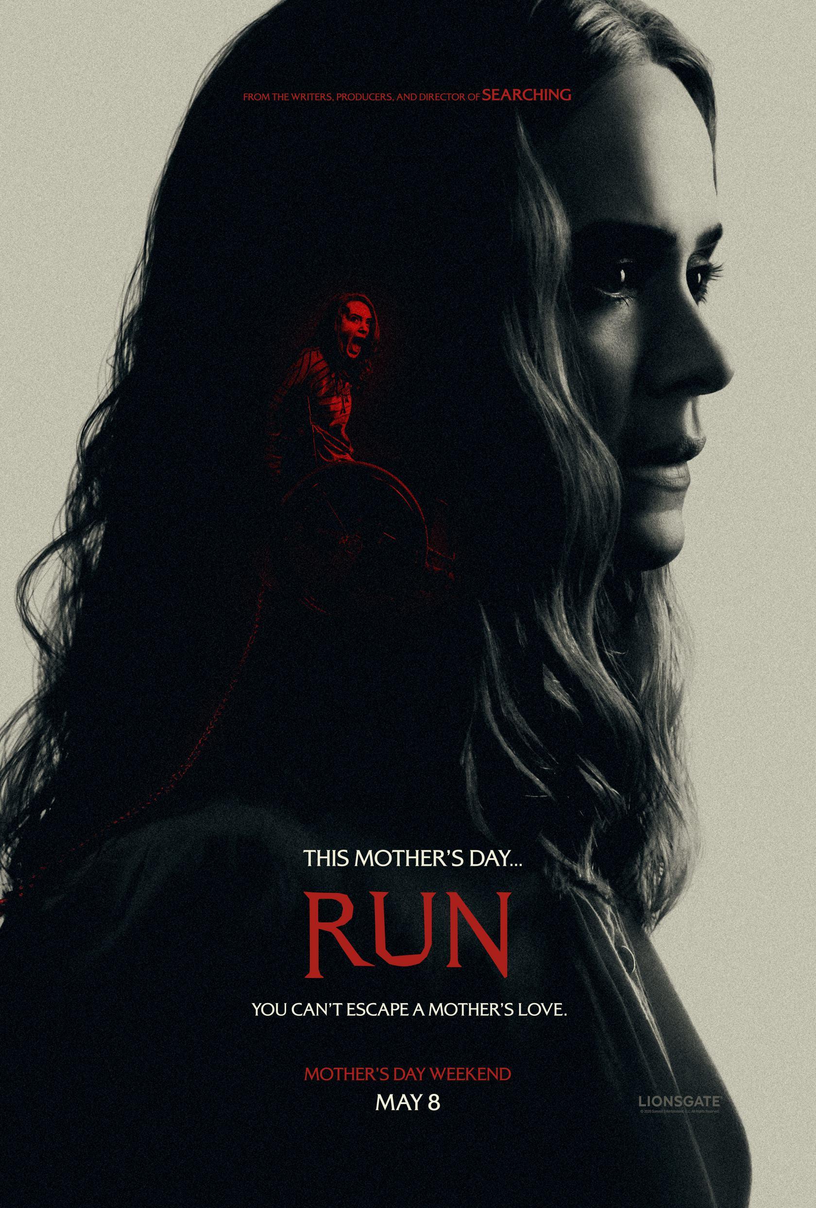 run-2020-poster.jpg