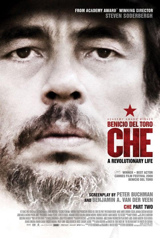 Che Poster #9