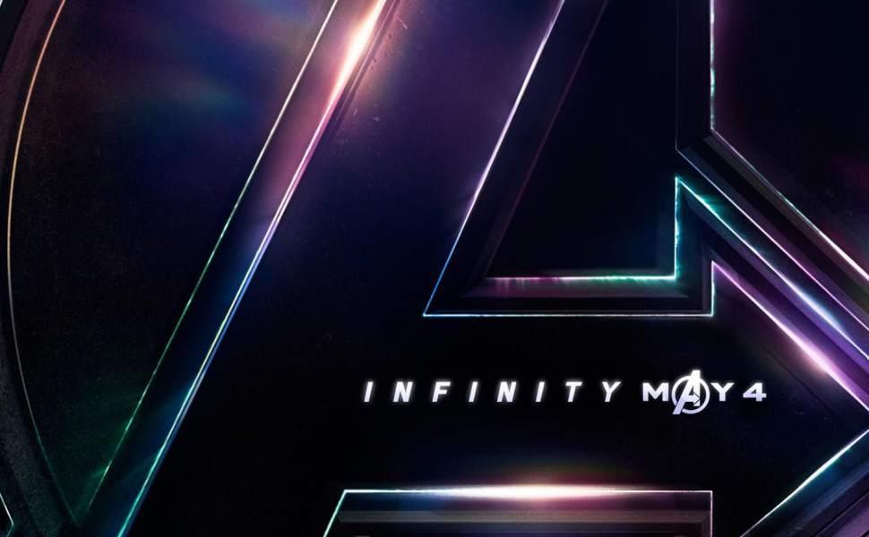 Movie Poster 2019: Movie Trailers
