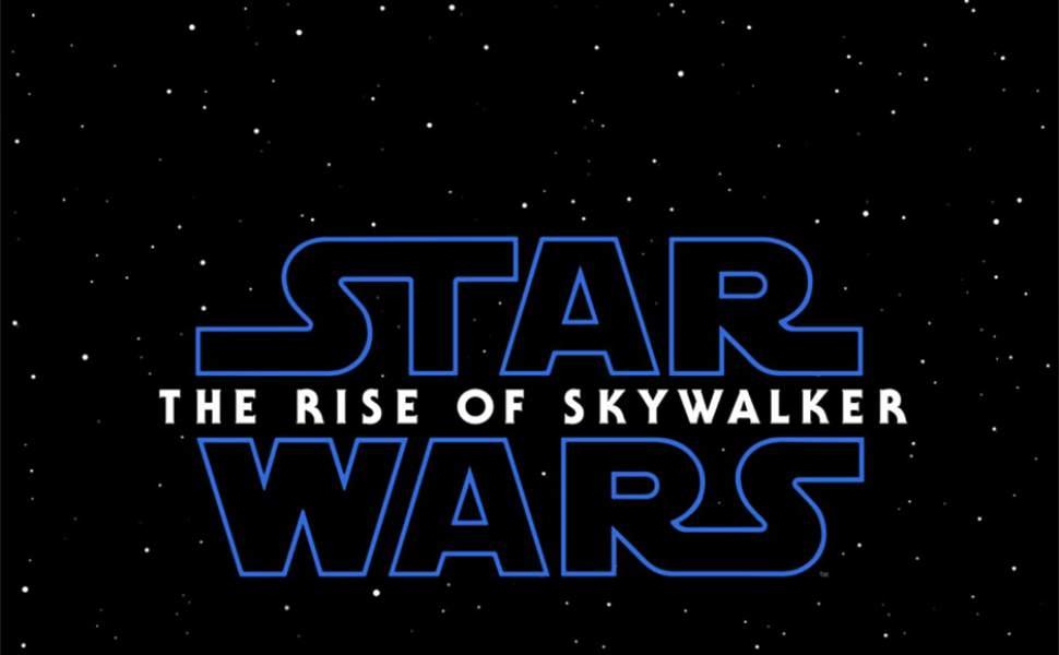 movie trailer download 2019