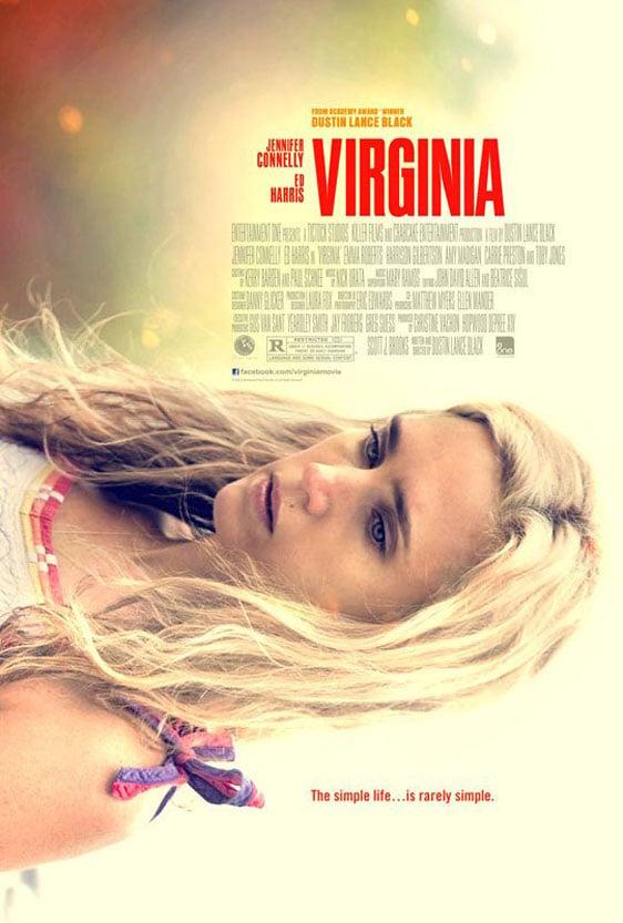 Virginia Poster #1