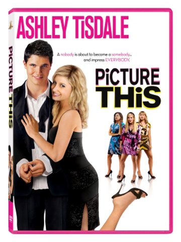 Picture This! Poster #1