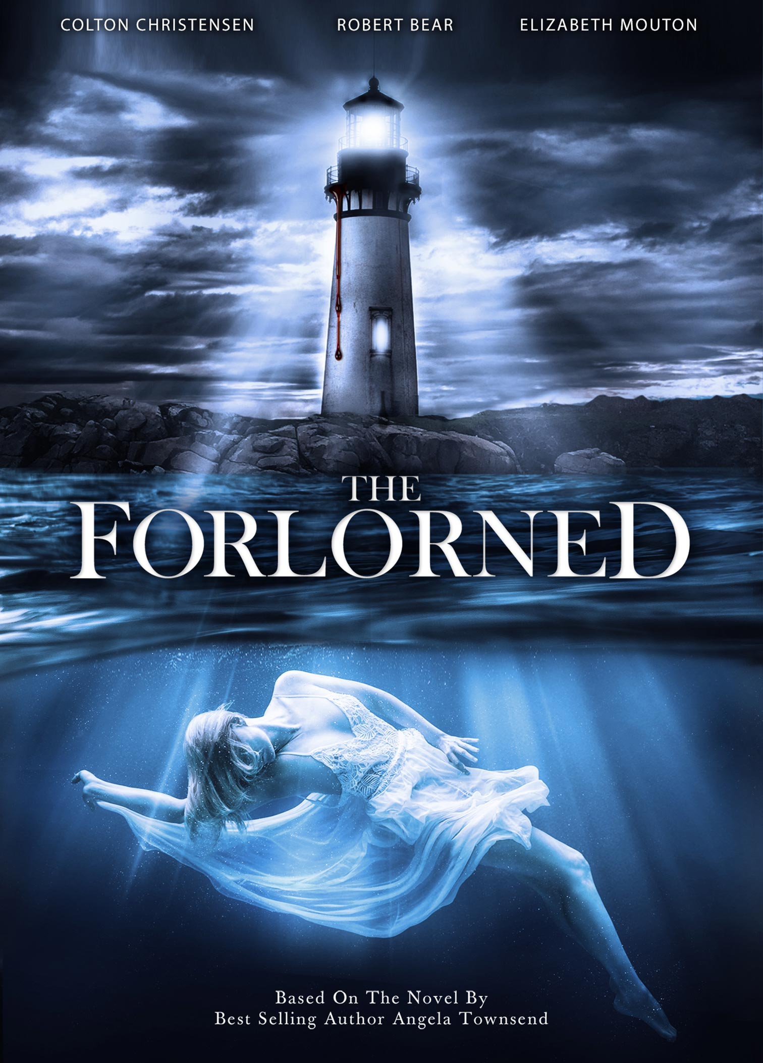 The Forlorned Poster #1