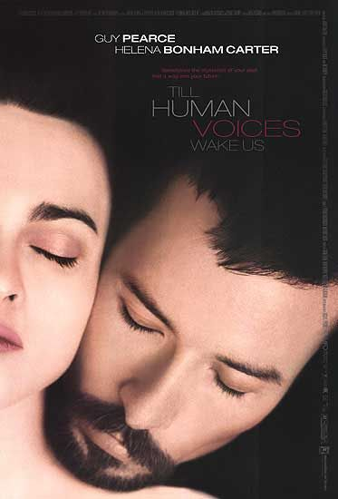 Till Human Voices Wake Us Poster #1