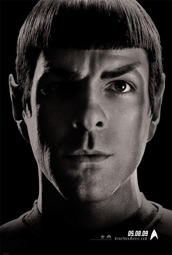 Star Trek Poster #22