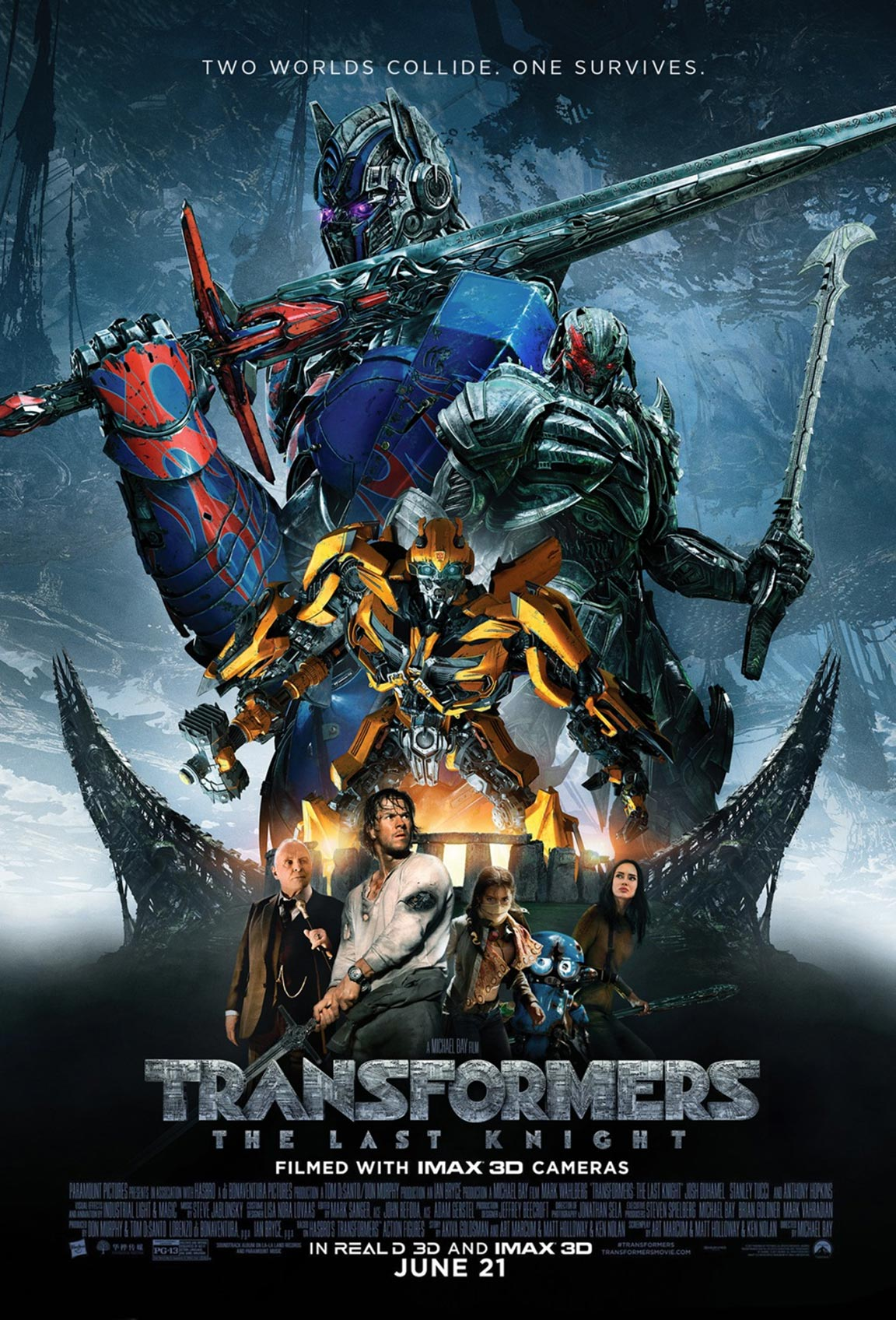 transformers the last knight download full movies