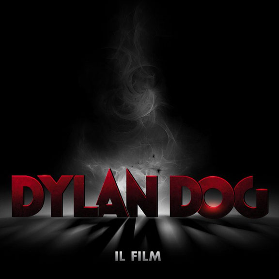 Dylan Dog: Dead of Night Poster #2