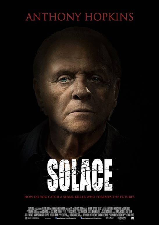 Solace Poster #3