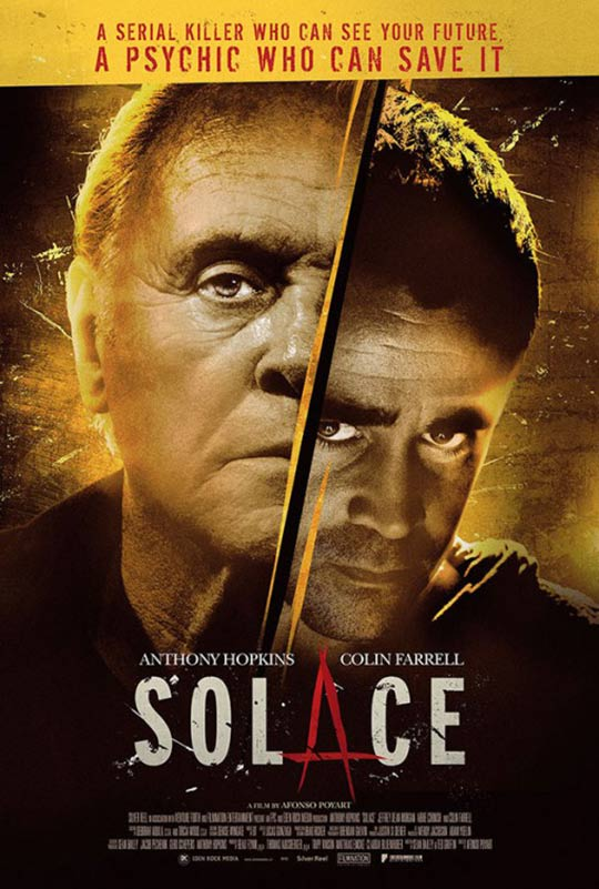 Solace Poster #4