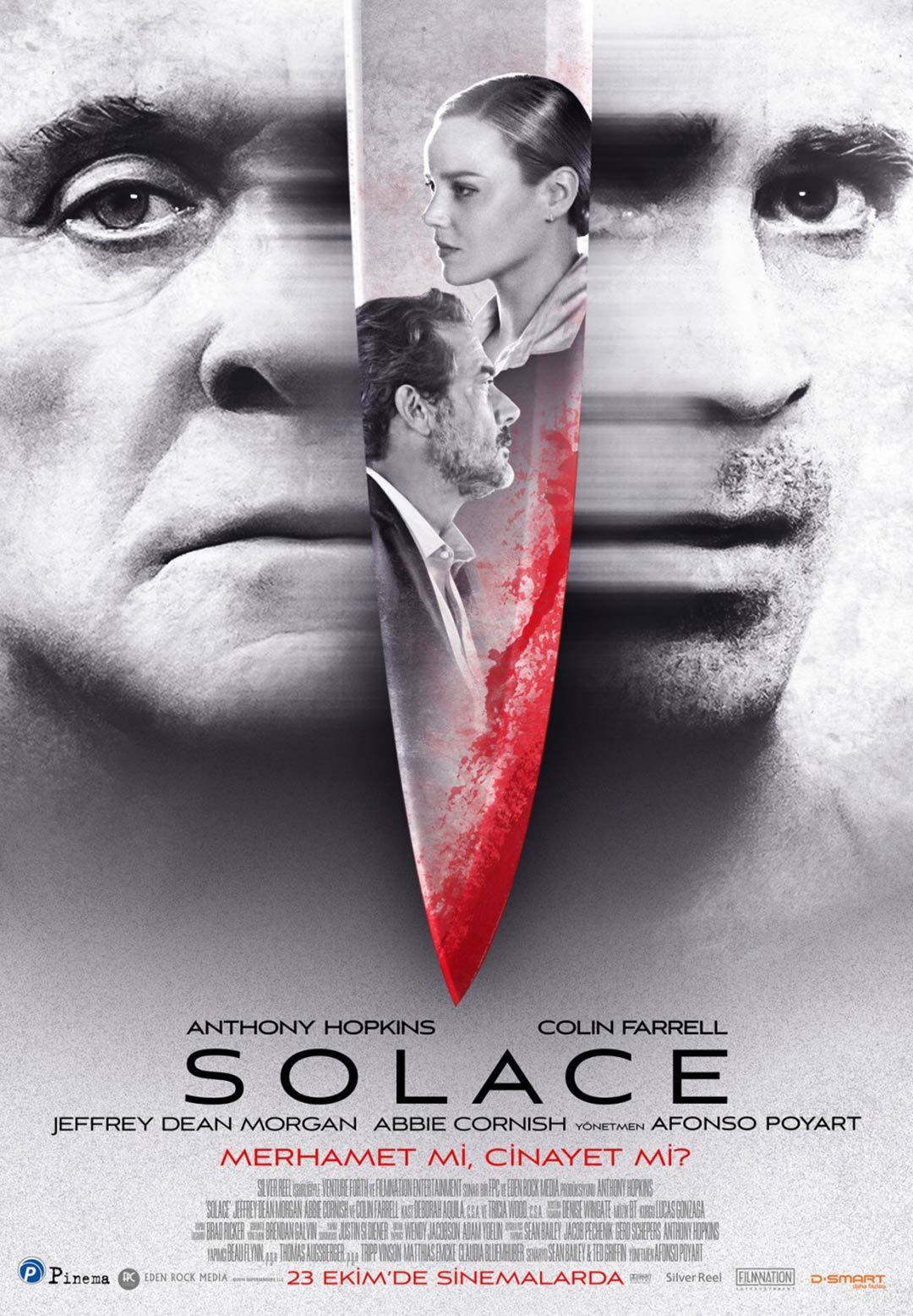 Solace Poster #6