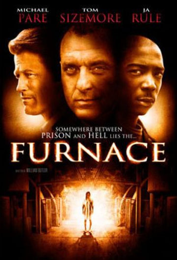 Furnace Poster #1