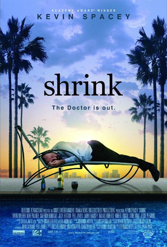 Shrink Poster #1