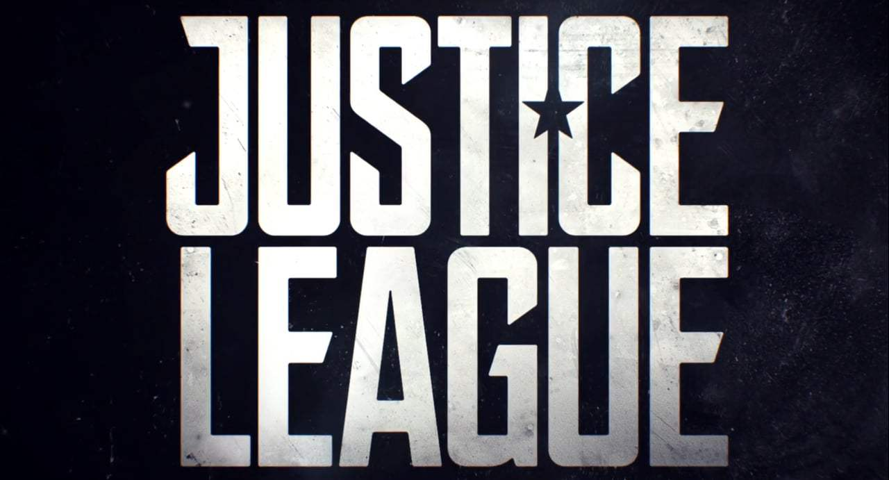 Justice League TV Spot - Teaser 1 Day (2017) Screen Capture