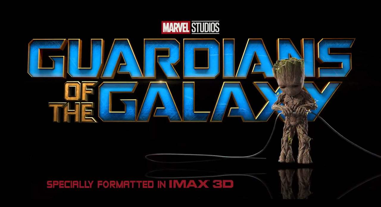 Guardians of the Galaxy Vol. 2 Featurette - IMAX (2017)