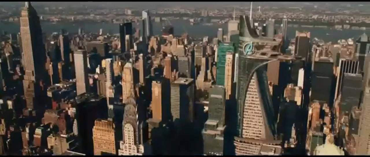 Spider-Man: Homecoming TV Spot - Local Hero (2017)
