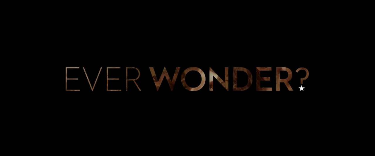 Professor Marston & the Wonder Women Teaser Trailer (2017)