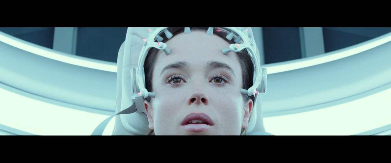 Flatliners Feature Trailer (2017)
