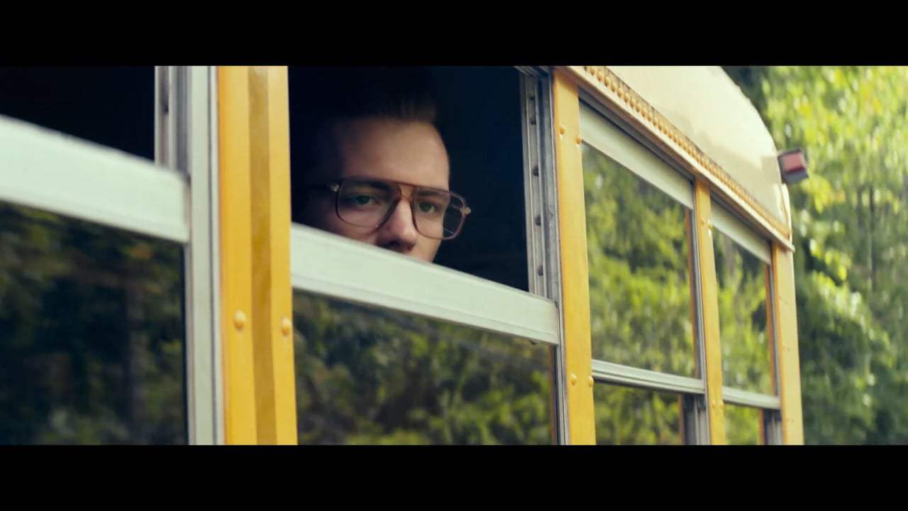 My Friend Dahmer Feature Trailer (2017)