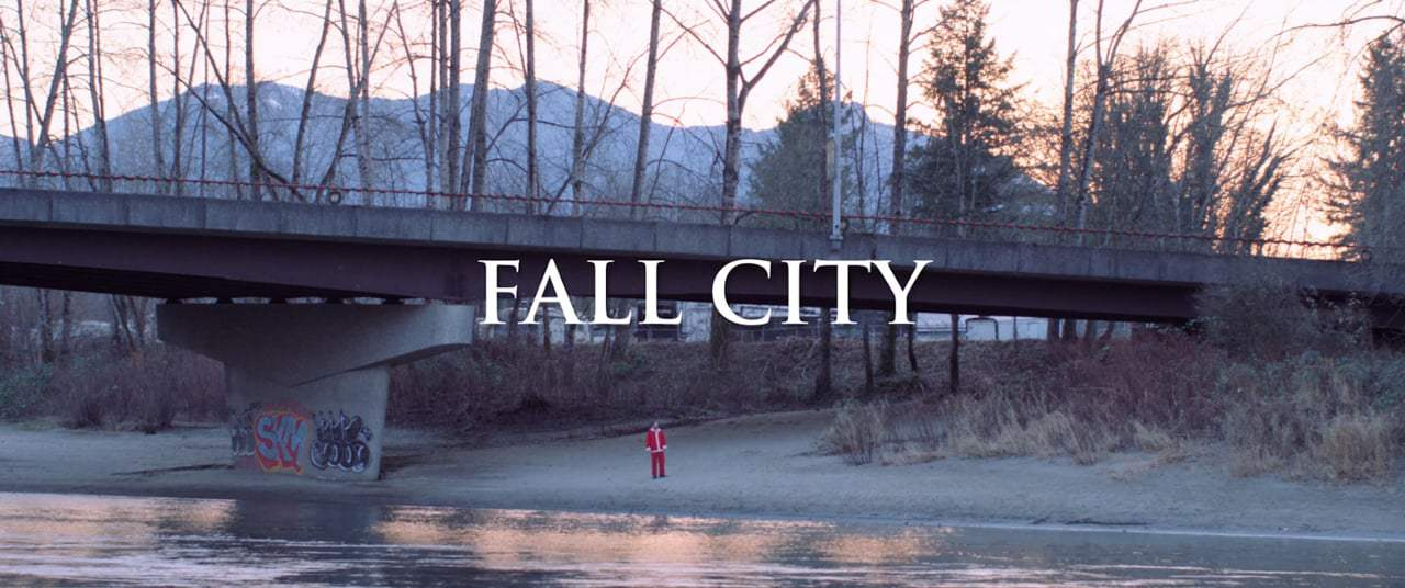 Fall City Trailer (2018)