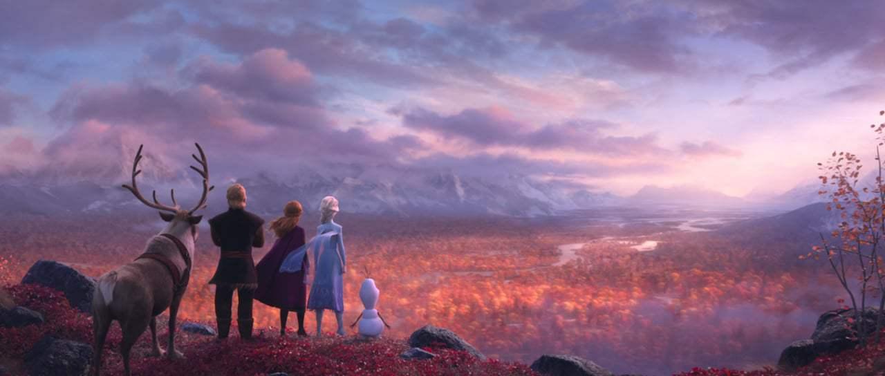 frozen 2 full movie download mp4