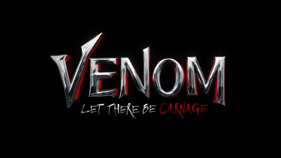 Venom: Let There Be Carnage Teaser Spot (2021)