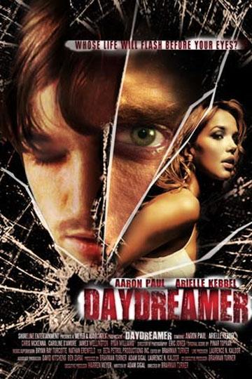 Daydreamer Poster #1