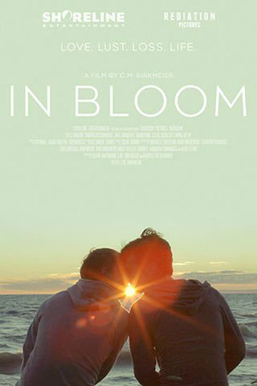 In Bloom Poster #1