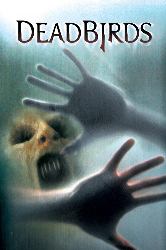 Dead Birds Poster #1